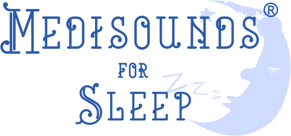 medisounds for sleep_2